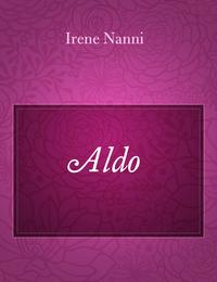 Irene Nanni - Storie brevi da leggere online