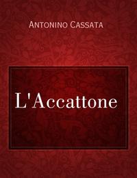 L'Accattone