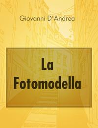 La Fotomodella