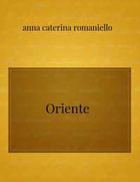 Oriente