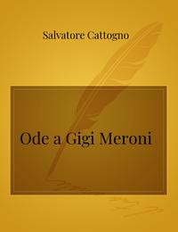 Ode a Gigi Meroni