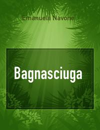 Bagnasciuga