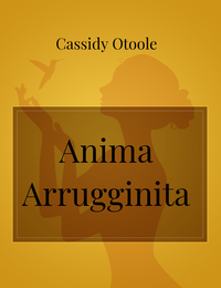 Anima Arrugginita