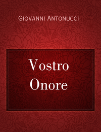 Vostro Onore