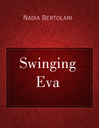Swinging Eva