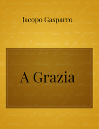 A Grazia