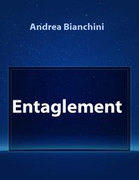 Entaglement