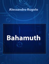 Bahamuth