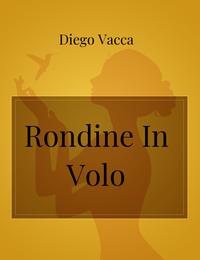 Rondine In Volo