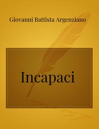 Incapaci