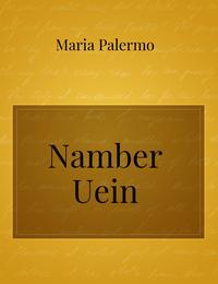 Namber Uein