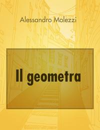 Il geometra