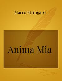 Anima Mia
