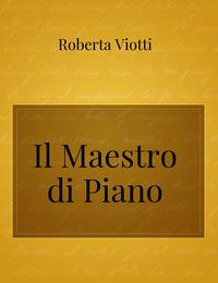 Il Maestro di Piano