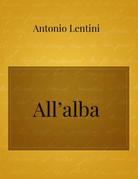 All'alba