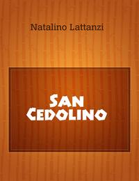 San Cedolino
