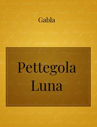 Pettegola Luna