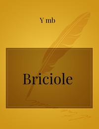 Briciole