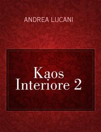 Kaos Interiore 2