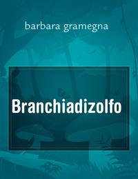 Branchiadizolfo