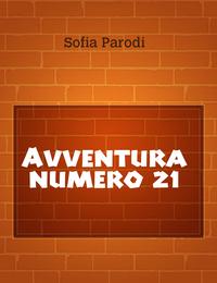 Avventura numero 21