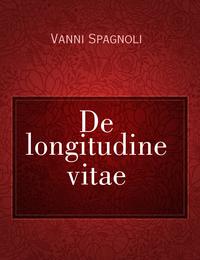De longitudine vitae