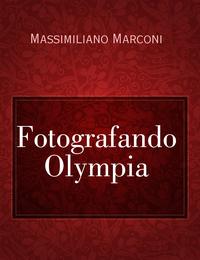 Fotografando Olympia