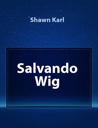 Salvando Wig
