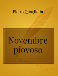 Novembre piovoso