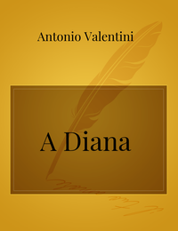 A Diana