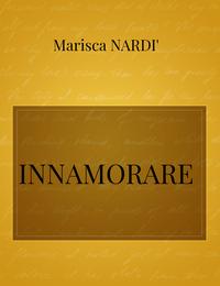 INNAMORARE