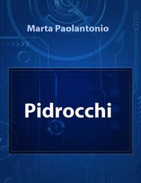 Pidrocchi