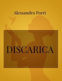 DISCARICA