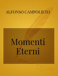 Momenti Eterni