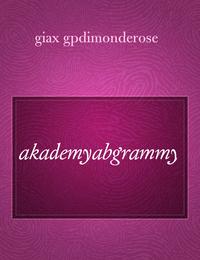 akademyabgrammy