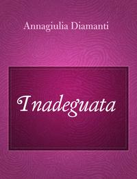 Inadeguata