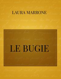 LE BUGIE