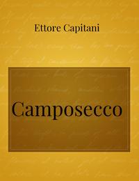 Camposecco