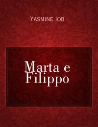 Marta e Filippo