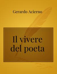 Il vivere del poeta