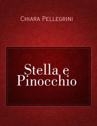 Stella e Pinocchio