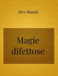 Magie difettose