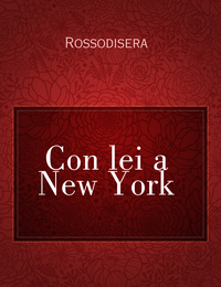 Con lei a New York