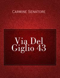 Via Del Giglio 43
