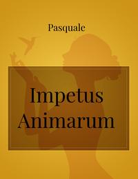 Impetus Animarum