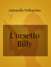 L'orsetto Billy