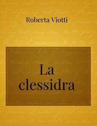 La clessidra