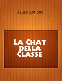 La Chat della Classe