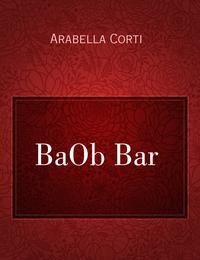 BaOb Bar