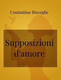 Supposizioni d'amore